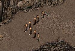 FO2 Hunters Arroyo2