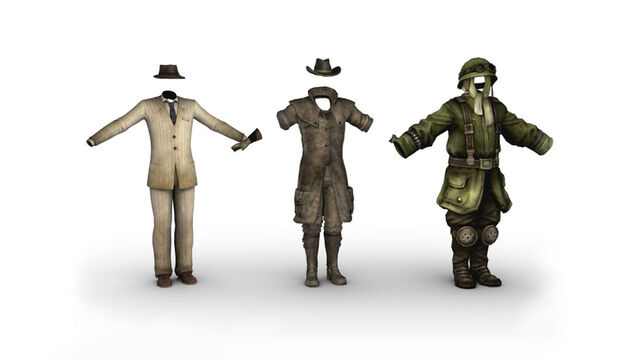 File:FO3 misc outfits.jpg