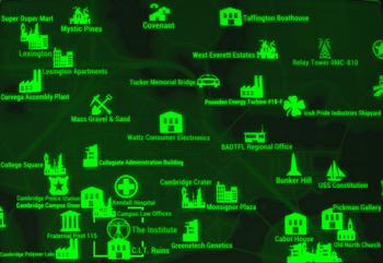 Classical Radio (Fallout 4) | Fallout Wiki | FANDOM powered