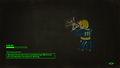 FO4 Locksmith Loading Screen.png