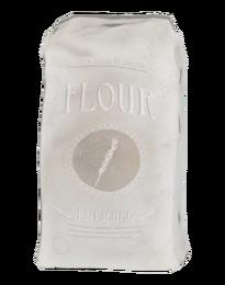 FO76WA Razorgrain flour
