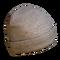 FO76 Atomic Shop - Lumberjack hat
