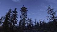 FO76 LS Watchtower2