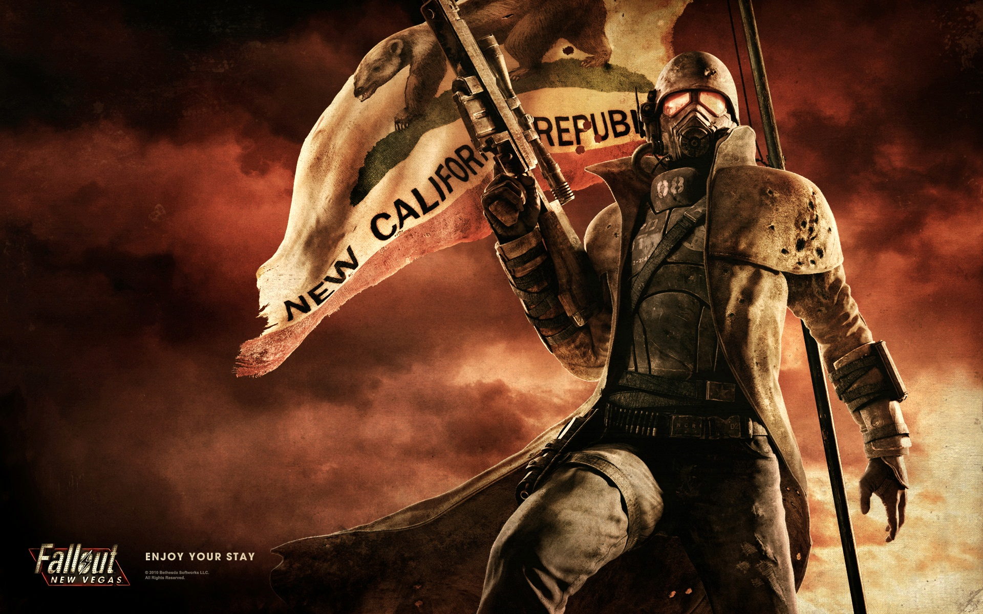 image - fallout-new-vegas-hd wallpapers | fallout wiki | fandom