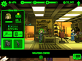 FalloutShelter Announce Dweller.png