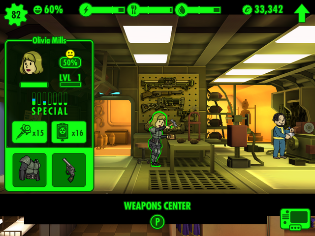 File:FalloutShelter Announce Dweller.png