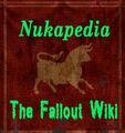 FalloutWikiBullLogo copy.jpg