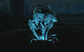 Fo4NW Nukalurk queen at night.png