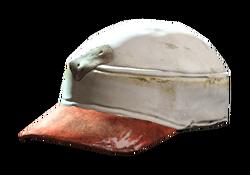 Fo4 baseball cap