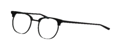 Fo4 eyeglasses