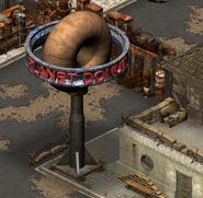 FoT Planet Donut2