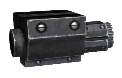 GRA 127mm laser sight mod.png