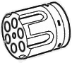 Hunting revolver 6 cilinder icon.png