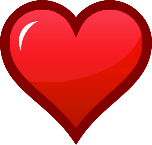 File:Icon heart.png