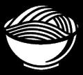 Icon noodles.png