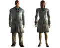 Lab technician outfit.png