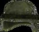 Боевой шлем рейнджеров