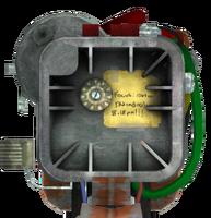 aer14 prototype fallout wiki fandom powered by wikia