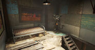 DiamondCitySurplus-Bedroom-Fallout4