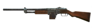 FO4 Combat rifle full