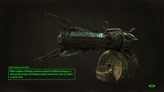 File:FO4 Minigun loading screen.jpg