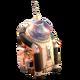 FO76ATX skin backpack space 01