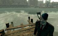 Fallout3 2014-03-26 22-55-29-85