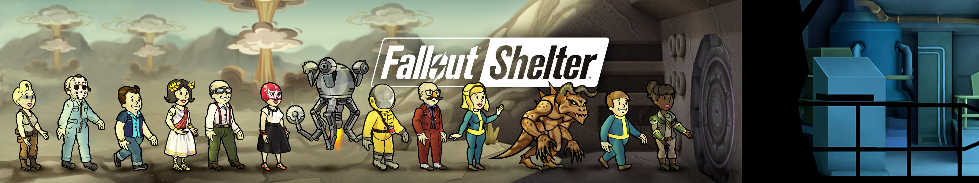 Fallout Shelter Android banner.png