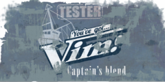 Fo4 Vim Pop Vim Captains Blend