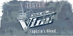 Fo4 Vim Pop Vim Captains Blend