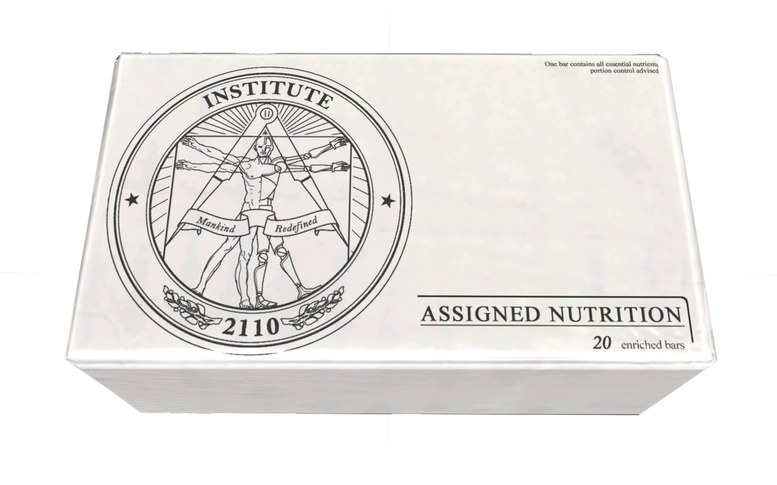 Institute food packet.png
