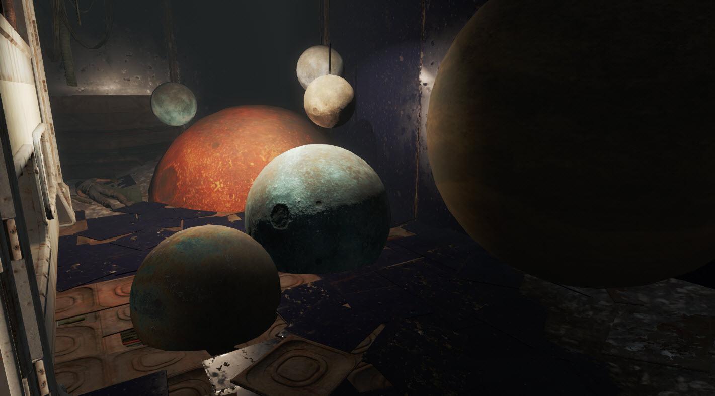 AmongTheStars-Display-NukaWorld