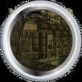 Badge-1437-3.png