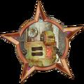 Badge-6820-2.png