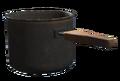 Cooking pan.png