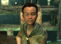 FO3 PL Kenny w hat.png