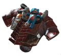FO4 NW PackArmor torso heavy.png
