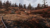 FO76 191020 trainyard