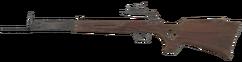 FO76 Crossbow