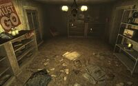 Fallout3 2013-10-26 14-38-06-56