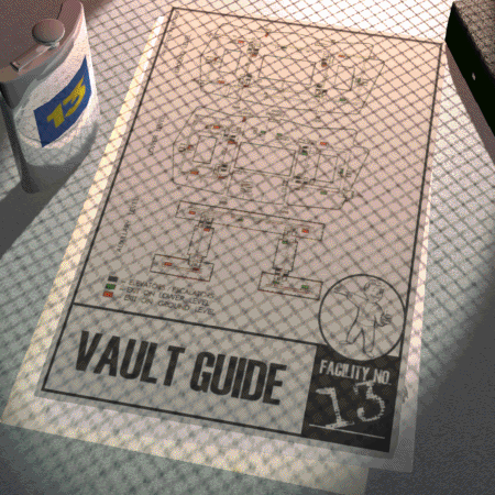 Fo2 Vault 13 Vault Guide.png