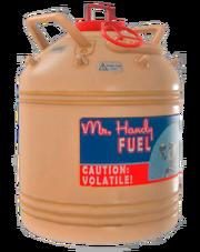 Fo4-mrhandy-fuel-preWar