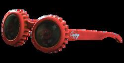 Fo4CappyGlasses GO