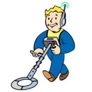 Fo4 Fortune Finder