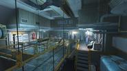 Fo4 V81 Processing area
