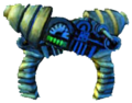 FoBoS dual laser pistol.png