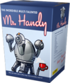 FoS Mister Handy box1.png