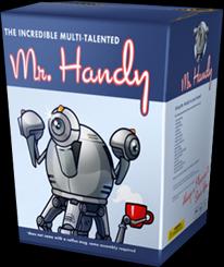 FoS Mister Handy box1