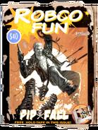 RobCo Fun PipFall