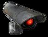 SecurityCamera01